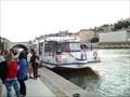 Image for Lyon City Boat - Lyon, France