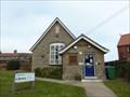 Image for Mundesley Library - Mundesley, Norfolk