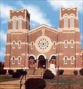 Image for Southside Baptist Church - Winston-Salem, NC USA
