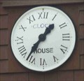 Image for Clock House, Bourton on the Water, Gloucestershire, England