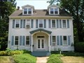 Image for 300 West Main Street - Moorestown Historic District - Moorestown, NJ