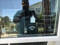 Image for Starbucks - Presidio and Letterman - Wifi Hotspot  San Francisco, CA, USA