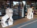 Image for Wohlers' Lions - Tanunda, SA, Australia