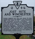 Image for Jost Hite And Winchester - Berryville, Virginia