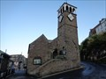 Image for St Nicholas - Anglican Church - Looe, Cornwall, UK.