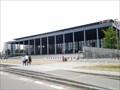 Image for Palais de Justice - Nantes, France