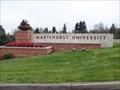 Image for Marylhurst University - Marylhurst, OR