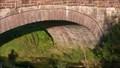 Image for Patrick's Bridge, Great Asby, Cumbria