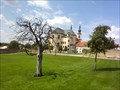 Image for Klášterní zahrady / Monastery Gardens - Litomyšl, Czech Republic