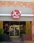 Image for Joy Sushi - Whittier, CA