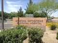 Image for Arizona Orthopedic Surgical Hospital - Chandler, AZ