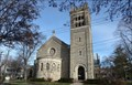 Image for First Presbyterian Church - DeWitt Park Historic District - Ithaca, NY
