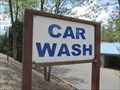 Image for Car Wash - Groveland, CA