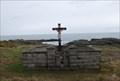 Image for St Patricks Well - Ardlass