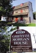 Image for OLDEST -- House in Camden County - Pennsauken, NJ