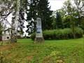 Image for The monument No. 7 - Trutnov, Czech Republic