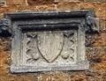 Image for Richard Bassett - St Mary - Ashley, Northamptonshire