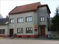 Image for Orlovice - 683 25, Orlovice, Czech Republic