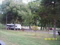 Image for Campground 3 at Roaring River State Park - Cassville, MO