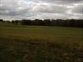 Image for Seminary Ridge Battlefield - Gettysburg, PA