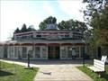 Image for Charles W. Parker Carousel - Crossroads Village - Flint, MI