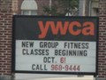 Image for YWCA - Bristol, TN