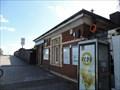 Image for North Wembley Overground Station - East Lane, North Wembley, London, UK