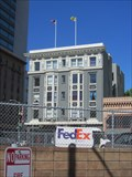 Image for Alameda County Building and Loan Association Building - Oakland, CA