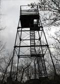 Image for Goat Peak Tower