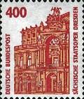 Image for Semperoper - Dresden, Germany