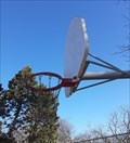 Image for Whispering Heights Park Basketball Courts - Edmond, OK