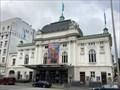 Image for LARGEST - Sprechtheater Deutschlands - Deutsches Schauspielhaus - Hamburg, Germany
