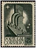Image for Monument to the Discoveries (Monumento dos Descobrimentos) - Lisbon, Portugal