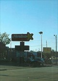 Image for Hardee's - US-67 - Milan, IL