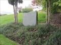 Image for World War II Memorial, South Bend, Washington