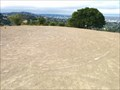 Image for Eaton park Labyrinth - Redwood City CA
