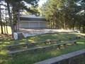 Image for Amphitheater - Klingensmith Park, - Bristow, OK
