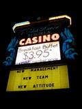 Image for Blue Water Resort & Casino - Parker AZ