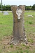 Image for L.E. Bell - Rose Hill Cemetery - Wapanucka, OK