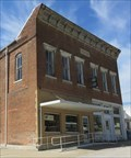 Image for Former Masonic Lodge #38 - Callao, MO