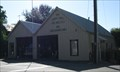 Image for Knights Ferry Fire Station 2 - Knights Ferry, CA