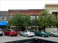Image for W.E. Spalding Building - Lawrence's Downtown Historic District - Lawrence, Kansas