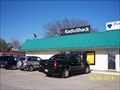 Image for Radio Shack in Bentonville, AR