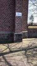 Image for NGI Meetpunt Bi23, kerk Sint Jozef Olen