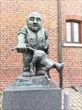 Image for De Katteviller, Millen, Riemst, Limburg, Belgium