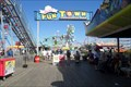 Image for Fun Town Amusement Pier  -  Seaside Park, NJ