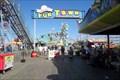 Image for Fun Town Amusement Pier  -  Seaside Park, NJ