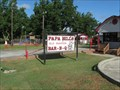 Image for Papa Bill's Old Fashioned BBQ of Pembroke, NC