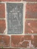 Image for Old Drill Hall, Wolverton, Flush Bracket