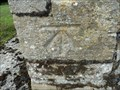 Image for Benchmark - St Ethelbert - Hessett, Suffolk